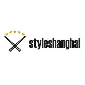 Esta imagen es nuestro logo