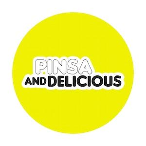 Il nostro logo, clicca qui per iniziare il tuo ordine