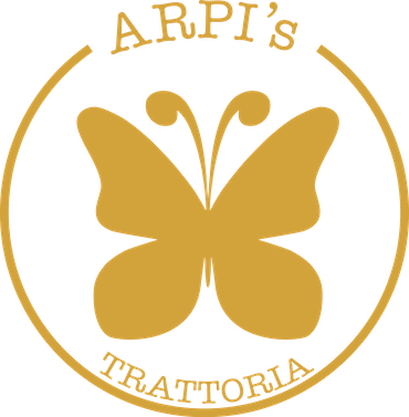 Dieses Bild ist unser Logo