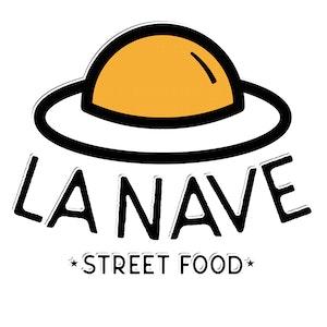 Nuestro logo, haz click aquí para comenzar tu pedido