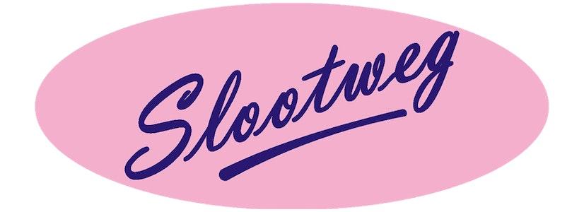 Ons logo, klik hier om uw bestelling te starten