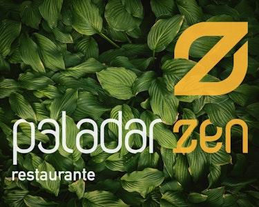 O nosso logotipo, clique aqui para iniciar a sua encomenda
