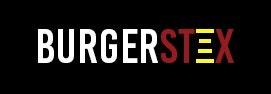 BurgerStax Logo