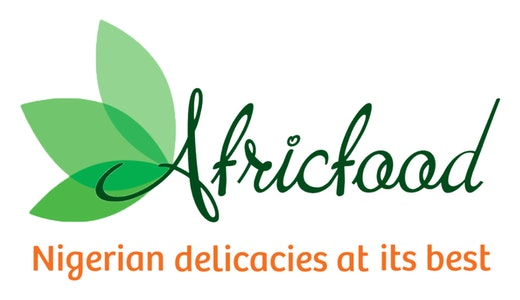 Our logo, click here to start your order