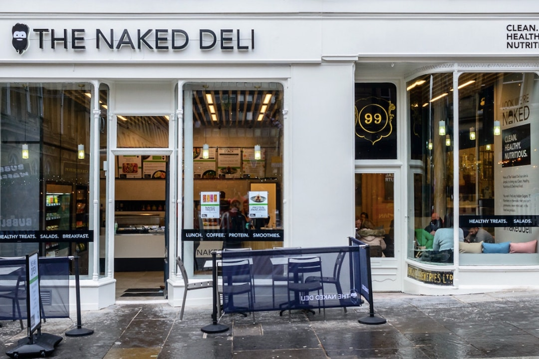 20180830_110020_large.jpg - Picture of The Naked Deli