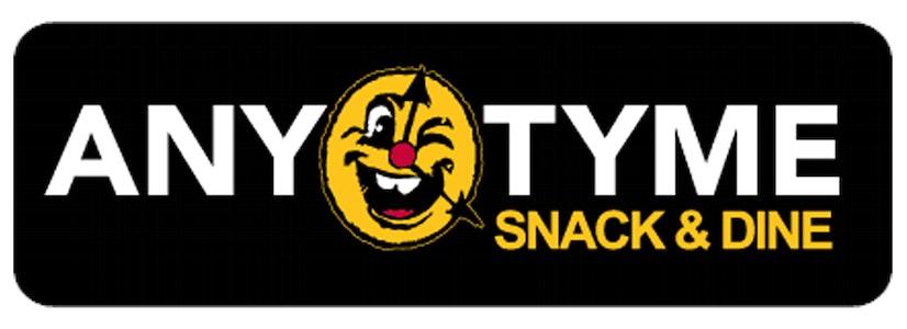 Ons logo, klik hier om je bestelling te starten