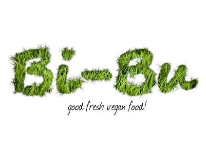 Unser Logo, klicken Sie hier um Ihre Bestellung zu starten